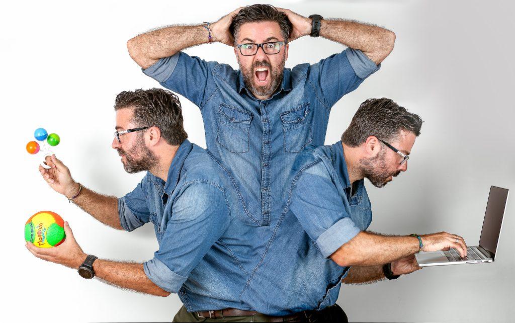 Comment le stress peut impacter votre santé bucco-dentaire ?